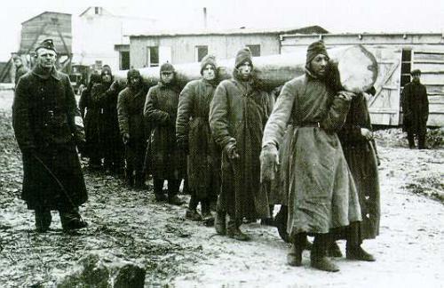 Gruppensex Aus Russland